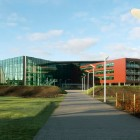VIVES CAMPUS BRUEGGE