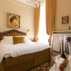 ©HOTEL HERITAGE RELAIS AND CHATEAUX