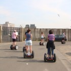 Segway and rib (3)