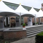 ©CONGRESCENTRUM OUD SINT-JAN