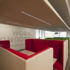 ©BUSINESS CENTER WORK-AROUND