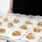 D'S DELDYCKE CATERERS