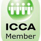 ICCAMemberlogocolourweb