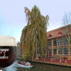 Brouwerij Bourgogne des Flandres - Meet the brewer