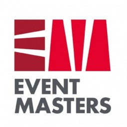 ©Event Masters