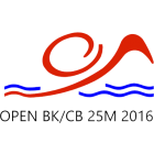 Open Belgian Championships Swimming Short Course 2016