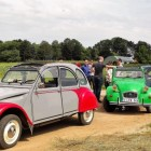 2PK-Rally_MIB_BeauBelge-Events (2)