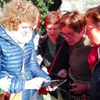 City Discovery_MIB_BeauBelge-Events  (1)