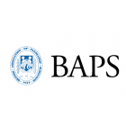 BAPS - Annual International Congress