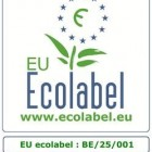 ecolabel website - kopie