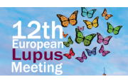 12th European Lupus Meeting