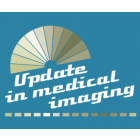 Update in Abdominal and Urogenital Imaging