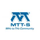 IEEE MTT – S 2019 Fall Adcom Meeting