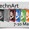 Bruges welcomes Technart in May 2019