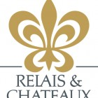 HOTEL HERITAGE RELAIS AND CHATEAUX